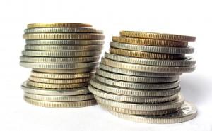 Asztalos átlagfizetés